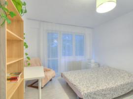 Apartament 2 camere Diham Basarabia - Metrou Costin Georgian