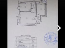 Garsoniera dubla 2 camere Traian Hanul Haiducilor