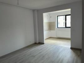 Apartament 2 camere, Theodor Pallady