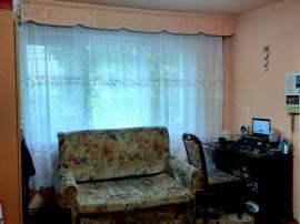 Apartament 2 cam, 40 mp Decebal!