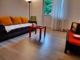 Apartament 3 camere renovat etajul 1 Astra, 10AHV