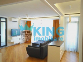 Apartament 2 Camere | Floreasca | Centrala | Loc de parcare