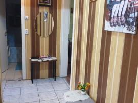 Apartament 2 camere Ghimbav