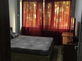 Apartament 2 camere Drumul Taberei