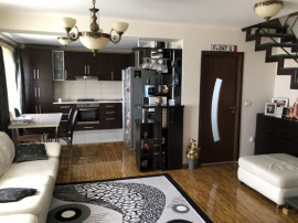 Apartament 3 Camere Trivale 90mp utili | 97mp total