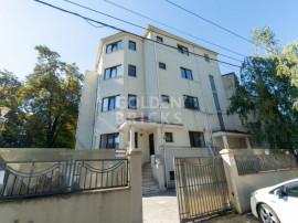 Cotroceni/Palatul Prezidential | Parter in vila | acces sepa