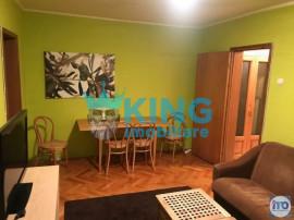 Iancului | Apartament 3 Camere | Metrou | Balcon