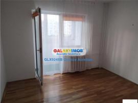 Apartament 4 camere decomandat Dristor la 3 minute de Metrou