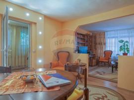 De vanzare vilă cu 5 camere, curte și garaj, în Șchei