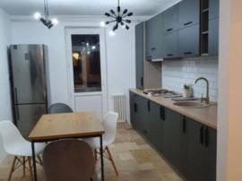 Apartament 2 camere- zona Cazino