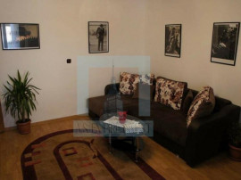 AP. 2 camere - zona Brasovul Vechi