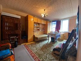 Apartament cu 3 camere - Etajul I. - Episcopia Bihor