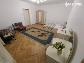 Apartament central, Zona Piata Mihai Viteazul, Ntt Data
