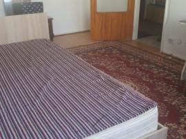 Apartament 2 camere Colentina Berindei