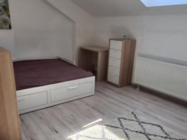 Inchiriere apartament 2 camere - zona Gorjului