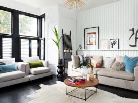 Apartament 2 Camere - Brilliant - Bd. Metalurgiei
