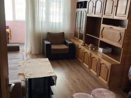 Apartament 2 camere zona Vlahuta, 10AKK