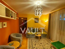 Cod P4529 - Apartament 3 camere Alexandru Obregia/Aleea Stup