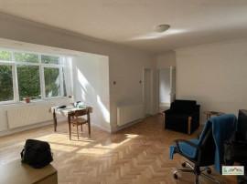 Apartament 2 camere etajul 1 bloc vila Astra 10AJB