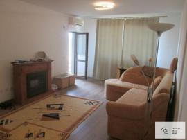Inchiriere apartament 2 camere, Valea Ialomitei