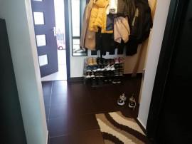 Apartament 3 camere zona ASTRA,ZONA PLANETE,