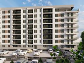 Apartament 3 camere, Metalurgiei-LIDL, parcare gratis!