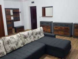 Apartament 2 camere Gavana 3 | Mobilat si utilat | Premium |