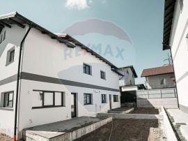 Duplex Burdujeni - în rate
