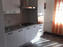 Apartament 2 camere Lujerului- Militari