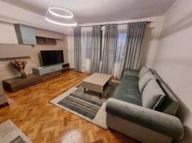 Apartament 2 camere zona Banu Maracine