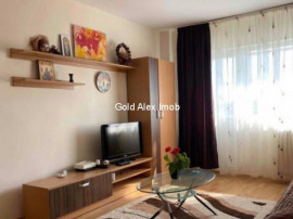 Apartament Piață Berceni/Negociabil