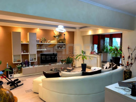 Apartament 2 camere, modern la cheie, zona Intim