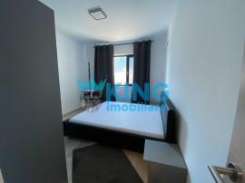 2 Camere | 19 TH Residence | Centrala | Masina Vase | An 201