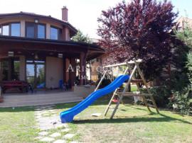 Vila moderna Corbeanca