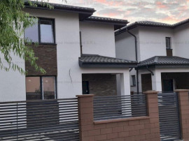 Nou | Duplex la cheie cu 5 camere | Zona Allegria-Euroland