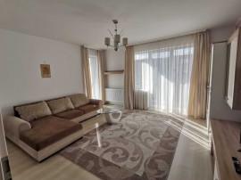 2 camere Avantgarden 3, mobilat-utilat lux, etaj intermediar