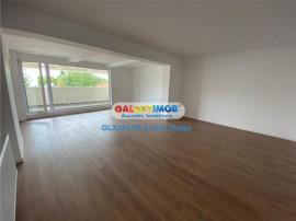 Direct dezvoltator Apartament 3 camere decomandat cu terasa