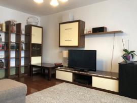 Apartament 3 Camere Decomandat - 13 Septembrie - Sebastian