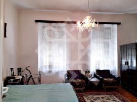 Apartament la casa, ultracentral, Oradea
