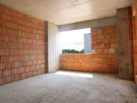 Apartament 2 camere, decomandat, Militari, metrou Pacii, ...