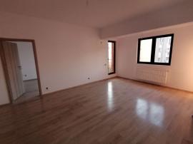Apartament cu 2 camere cl. Calarasi - str. Matei Basarab