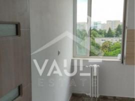 Cod P4646 - Apartament 2 camere decomandat Emil racovita