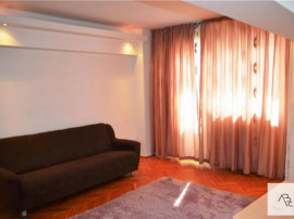 Inchirieri Apartamente 2 camere CARTIERE BABA NOVAC