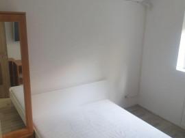 Inchiriere apartament 2 camere Gorjului
