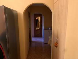 Apartament cu 3 camere Micro 16