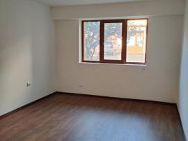 Apartament 2 camere Str. Aleea Libertatii