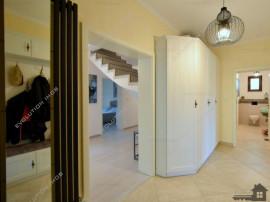 Casa individuala cu posibilitate de mansardare   Giroc