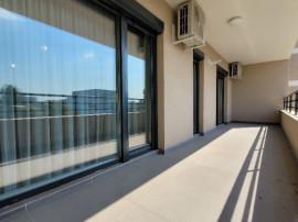 Calea Calarasilor - Matei Basarab bloc 2019 terasa 15 mp