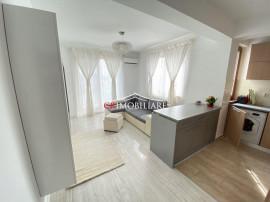 Apartament 3 Camere Chitila