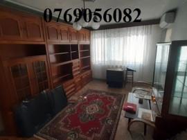 Apartament 2 camere confort 1 zona Viziru 1 id14078
